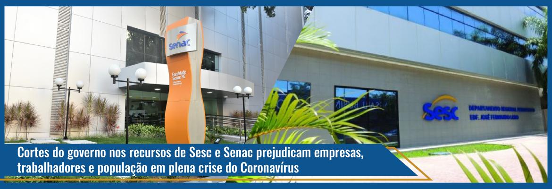 Banner-site_-sesc-e-senac