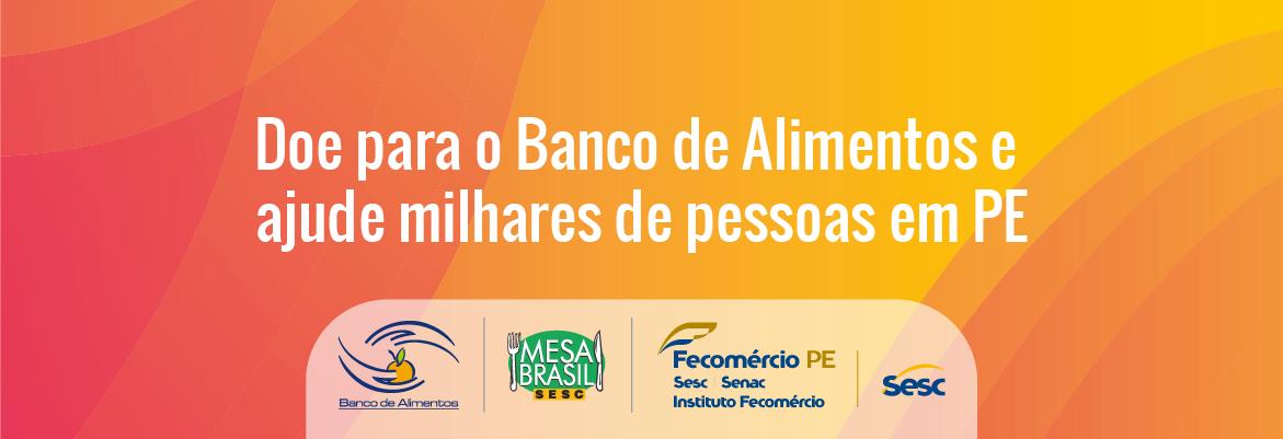 site_campanha_doacao_banco-01