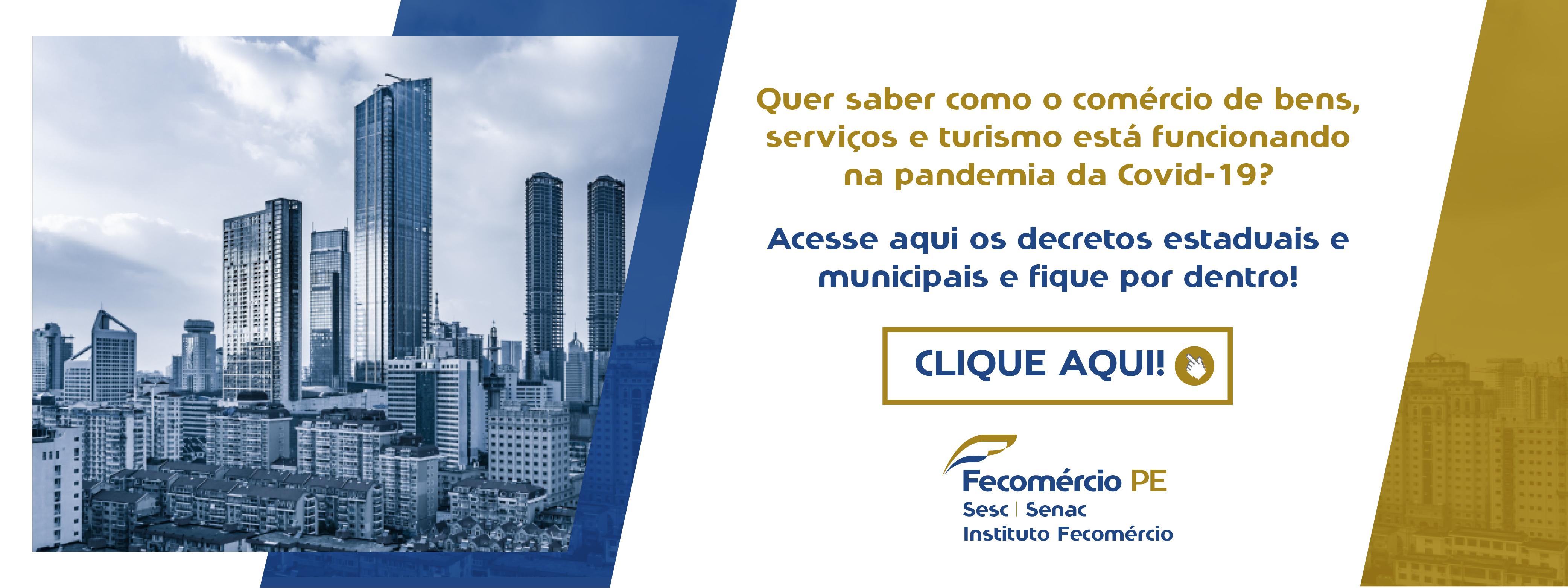 Banner-Fecomércio