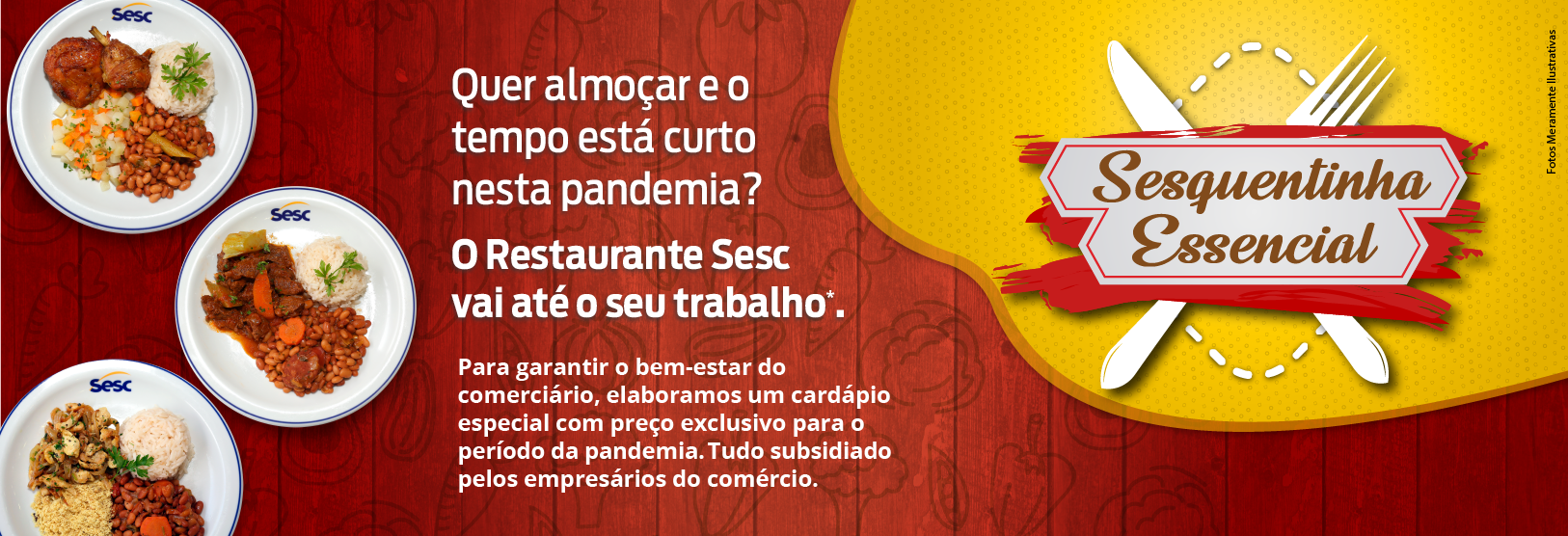 Sesquentinha-Banner-Site3_Banner-site