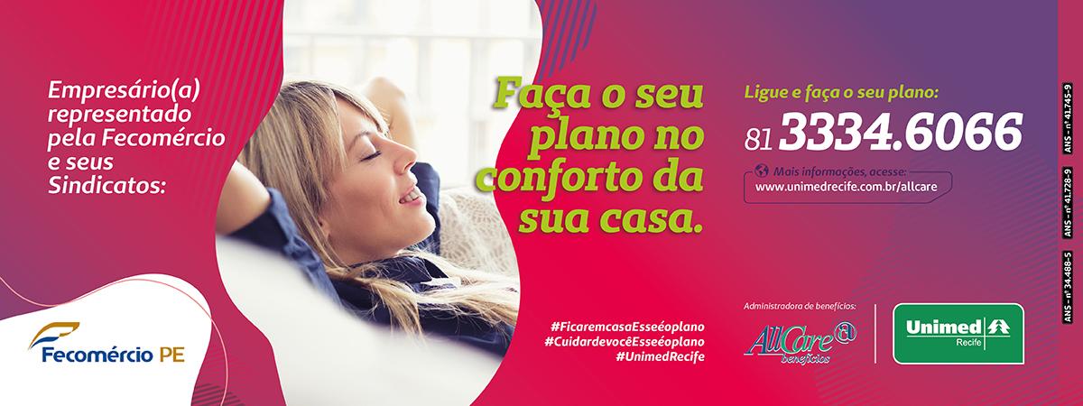 Fecomércio_1200x450px