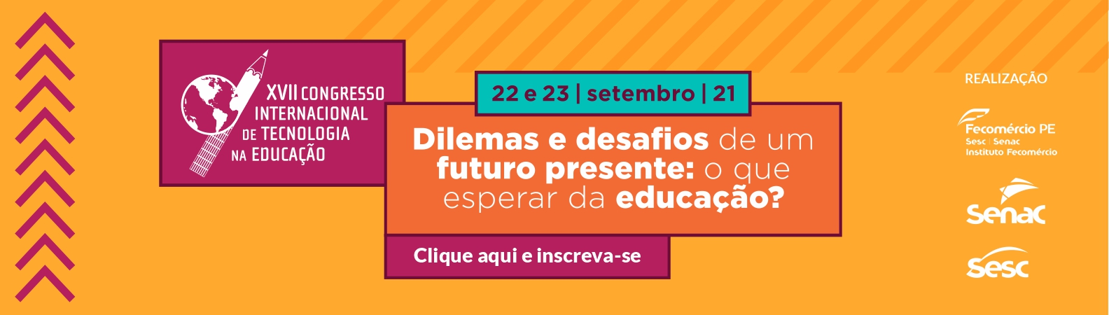 banner_congresso_site_fecomercio