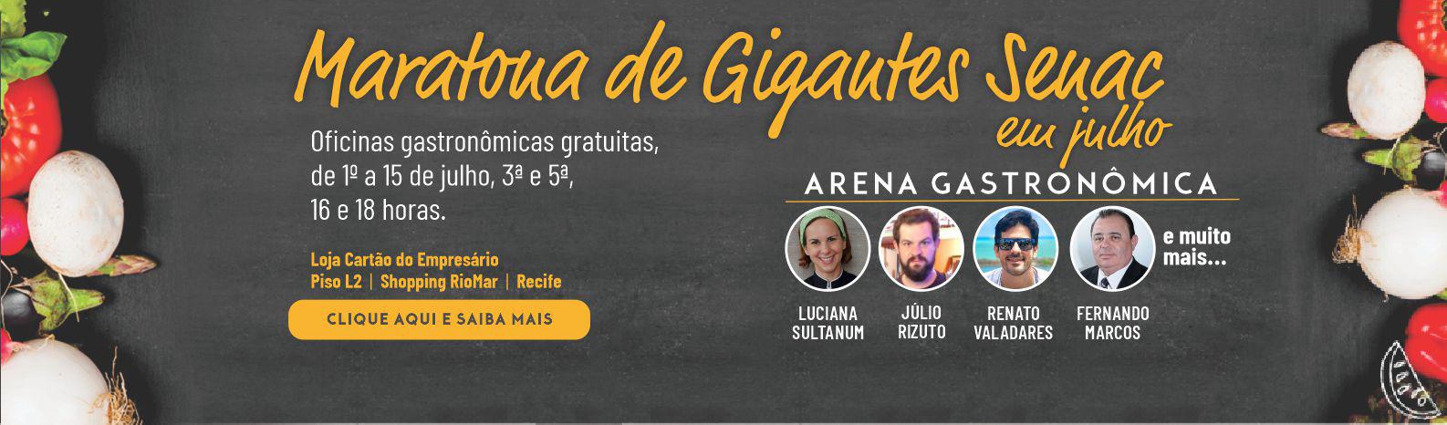 banner-arena-gigantes
